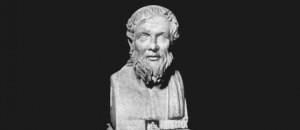 Απολλώνιος ο Περγαίος (260-170 Π.Χ.)