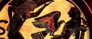 Ο Μύθος του Προμηθέως Δεσμώτου