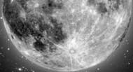 Τι κρύβεται στη Σελήνη μύθοι και αποδείξεις (Ι)