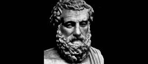 Σοφοκλής (497-406 Π.Χ.)