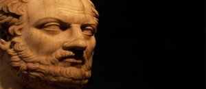 Θουκυδίδης (460-397 Π.Χ.)