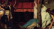 Θράσυλλος (1ος αιώνας Π.Χ. - 36)