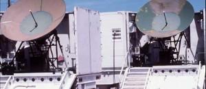 Το πρώτο όπλο των ΗΠΑ για διαστημική κυριαρχία