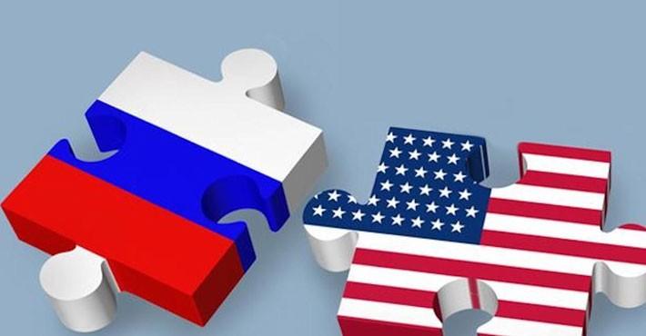 Είναι ήδη πολύ πιο επικίνδυνος ο νέος Ψυχρός Πόλεμος Ρωσίας-ΗΠΑ