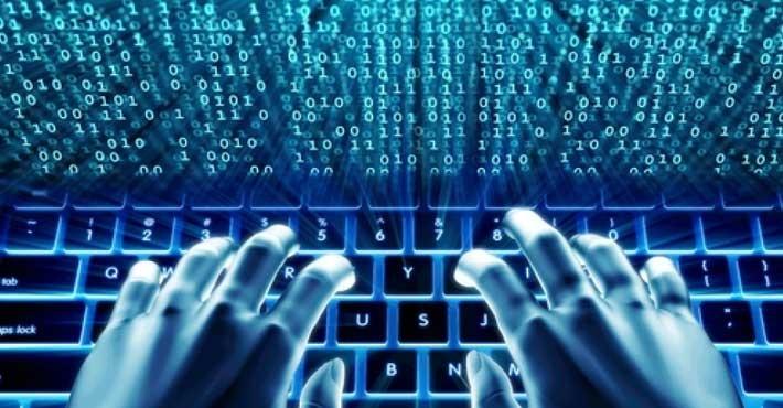 Ανακαλύφθηκε κενό ασφάλειας που καθιστά σχεδόν όλα τα δίκτυα Wi-Fi ευάλωτα