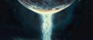Η ύπαρξη εξωγήινων δεν είναι επιστημονική φαντασία