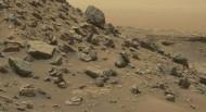 Περισσότερες ενδείξεις για βαθιά υπόγεια ύδατα στον Άρη